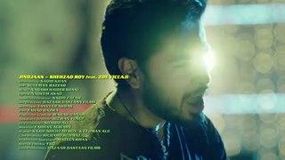 Jind Jaan  - Shahzad Roy & Iman Ali - New Song 2016 Shahzad Roy - The Pledge TV