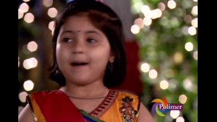 Ullam Kollai Pogudhada 01-08-16 Polimar Tv Serial Episode 308  Part 1