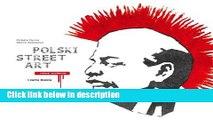 Ebook Polski Street Art (Polska wersja jezykowa) Free Online