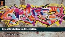 Ebook Graff 2: Next  Level Graffiti Techniques Free Online