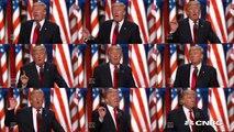 Battle Of The Billionaires- Donald Trump Vs. Michael Bloomberg - CNBC