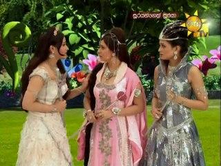 Soorayangeth Sooraya 01/08/2016 - 30