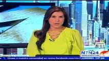 Procuraduría mexicana confirma asesinato de modelo colombiana en colonia de Ciudad de México