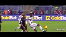 Paul Pogba Skills & Goals ● Welcome To Manchester United 2016 HD