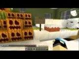 「Monster Killer」Minecraft-直播解謎地圖(全)