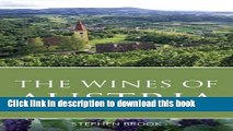 Ebook The Wines of Austria 2016 (The Infinite Ideas Classic Wine Library) Free Online