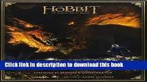 [Read PDF] The Hobbit: The Desolation Of Smaug/Smaug Download Free