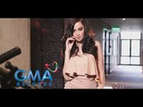 """Kim Domingo 