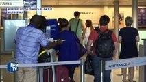 Grève à Air France: 100% des vols long-courriers assurés pour la sixième journée de mobilisation