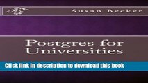 StackBuilder Full Download (stackbuilder postgres) - video