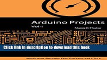 How to simulate arduino uno on proteus(atmega328) - video dailymotion