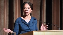 Broadly Meets: Melissa Harris-Perry