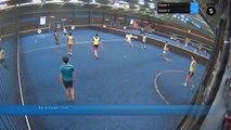 Equipe 1 Vs Equipe 2 - 01/08/16 20:04 - Loisir Paris (La Chapelle) - Paris (La Chapelle) Soccer Park