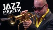 Jazz In Marciac 2016 - Stéphane Belmondo