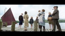 Swallows & Amazons – Here's To Swallow