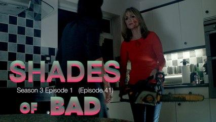 Doris Shades Of Bad - 41