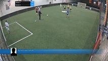 Equipe 1 Vs Equipe 2 - 01/08/16 20:53 - Loisir Poissy - Poissy Soccer Park
