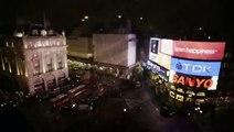 HD) full BBC News intro - video dailymotion