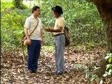 DVD 6- Amazônia, de Galvez a Chico Mendes - Delzuite (Parte 3)