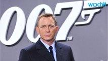 Pokemon Go Has James Bond As Secret Agent In Parody