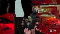 Watch WWE Raw 1st August 2016 Full Show | WWE Monday Night Raw 8/1 /16 Full Show Part 7 WWE 2K16