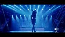 Abhinetri Movie Teaser _ Tamanna First Look as @Abhinetri _ Prabhu Deva _ Amy Ja