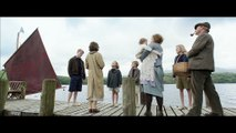 Swallows And Amazons - Clip - Here's To Swallow