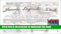 Read PDF] INSPIRING LEGENDS: Real Life Inspirational Stories