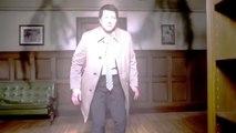 Supernatural Season 12  Teaser Trailer HD Jensen Ackles,Jared Padalecki,,Misha Collins