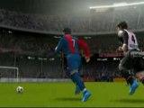Image de 'But en serie avec christiano Ronaldo'