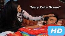 Thapki Takes Care Of Bihaan | Very Cute Scene | Thapki Pyaar Ki | 2nd August 2016