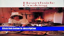 Books Hearthside Cooking: Virginia Plantation Cuisine Free Online