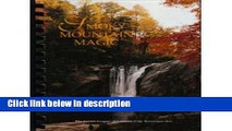 Ebook Smoky Mountain Magic Free Online