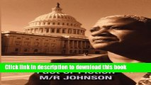 Ebook Memoirs Of An Addict: Fact or Fiction Free Online
