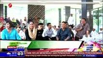 DPR Dorong Pemerintah Bangun Minat Baca di Panti Asuhan