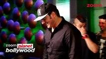 All Is Well Between Salman & Sanjay,Parineeti Chopra Is Wants To Work With Salman Khan & More
