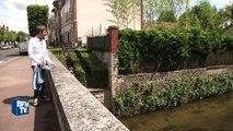 Inondations à Montargis: les indemnisations tardent à arriver