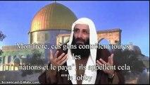 Why Al Aqsa was lost !! Pourquoi Al Aqssa a été perdue