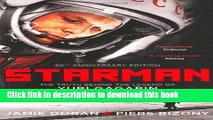 Ebook Starman Free Online KOMP