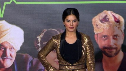 Sunny Leone, Arbaaz Khan start shooting for 'Tera Intezaar'