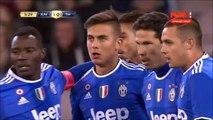 Paulo Dybala | Juventus 1 - 0 Tottenham