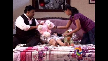Ullam Kollai Pogudhada 02-08-16 Polimar Tv Serial Episode 309  Part 1