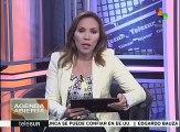 Pdte. venezolano combate guerra económica con Misión Abastecimiento