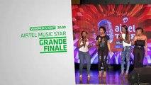 Bande Annonce - Grande Finale ATMS Sur TRACE Africa #AirtelTRACEStar