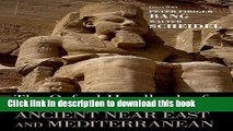 Ebook The Oxford Handbook of the State in the Ancient Near East and Mediterranean (Oxford