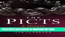Ebook The Picts: A History Full Online