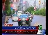 News Headlines 10am 08 June 2016 - Such TV