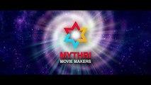 Janatha Garage Telugu Movie Teaser _ Jr NTR _ Samantha _ Mohanlal _ Nithya Menen _ Koratala Siva - Movies Media