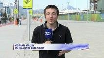 JO - Ce qui nous attends lors de la cérémonie d'ouverture des Jeux Olympiques de Rio