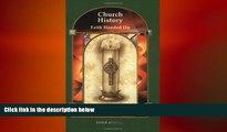 READ book  Church History: Faith Handed On (Catholic Basics: A Pastoral Ministry Series)  FREE
